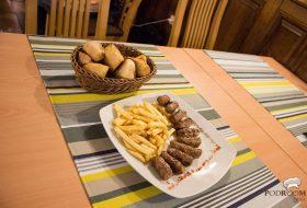 hrana_podroom_grill_restoran_slavonski_brod_ (1)