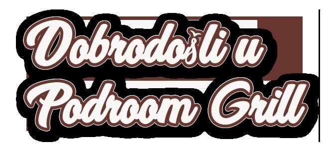 podroom_grill_natpis_slavonski_brod