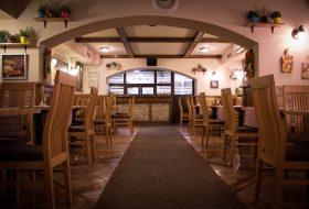 podroom_grill_slavonski_brod_restoran