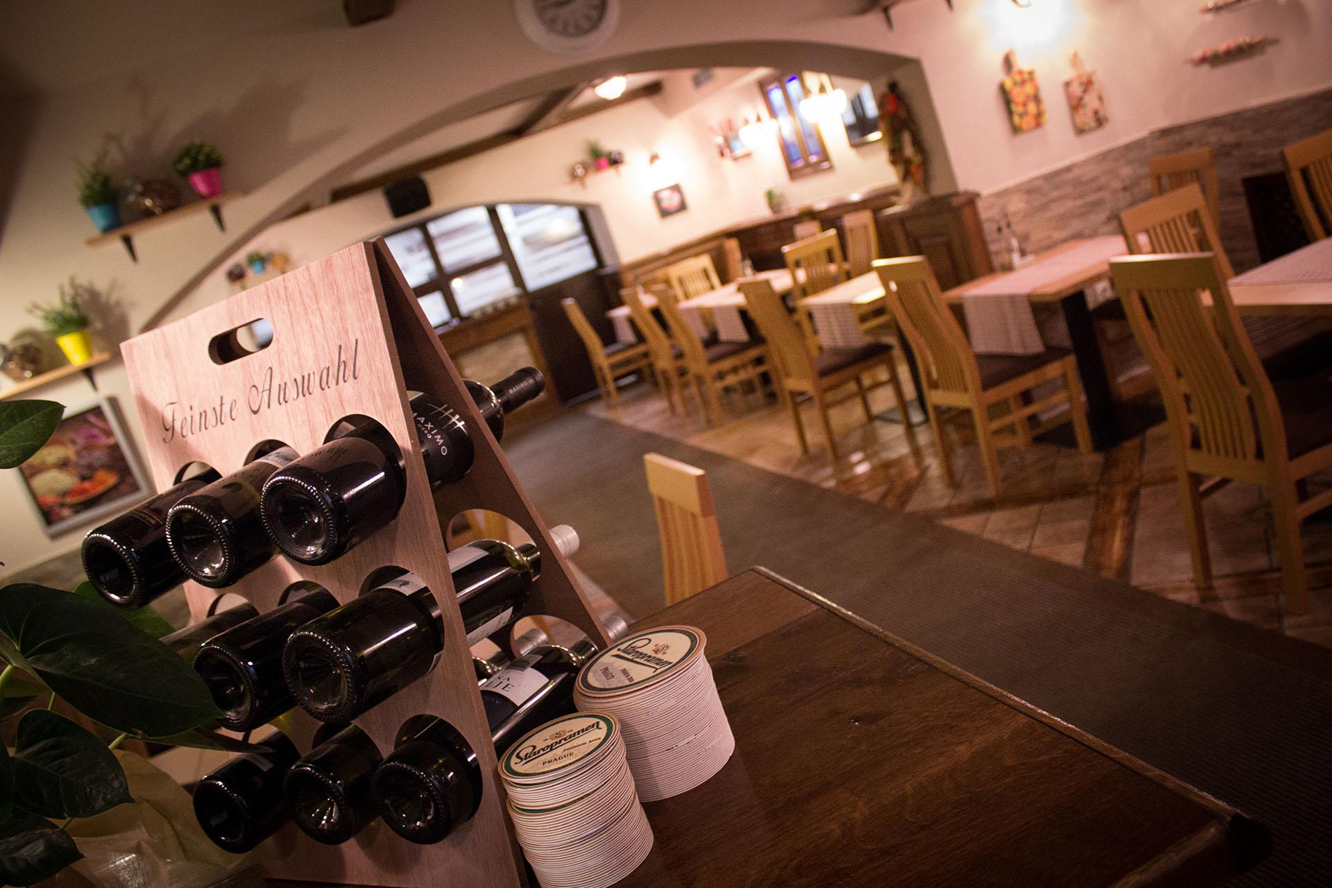 slider_1_podroom_grill_restoran_slavonski_brod